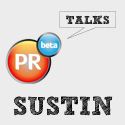 125_cu_125_Sustin_Talks