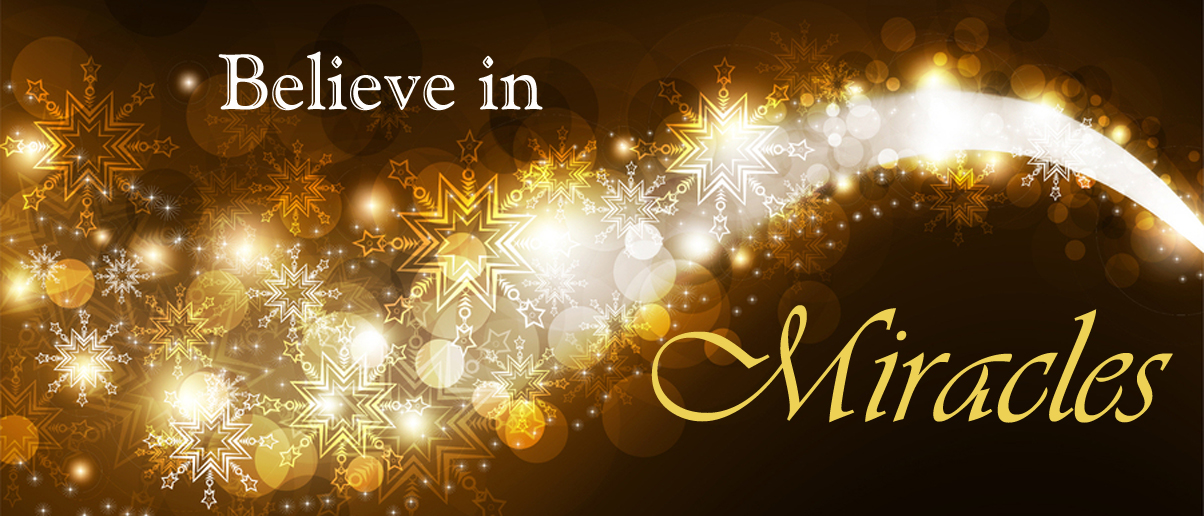 Life Quotes Wallpapers For Facebook Create A Christmas Miracle Cristine Price Cmhc