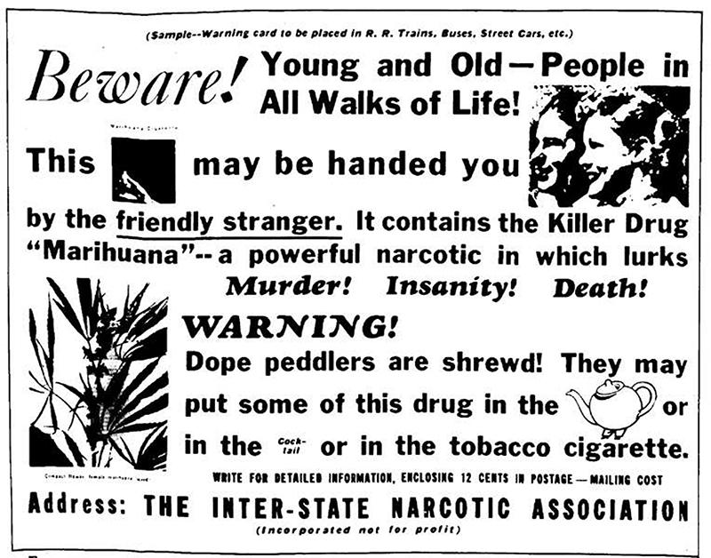 anti-marijuana-propaganda-scare-72dpi