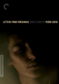Letters from Fontainhas DVD 508_box_348x490