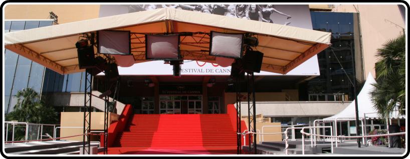 Cannes_festivalFRAMED