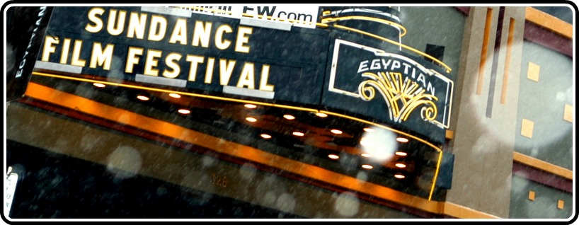 sundance-header-framed