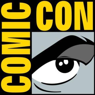 comiccon600