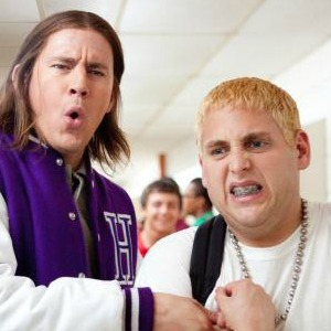21 jump street featured image