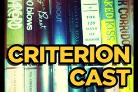 CriterionCastLogo300