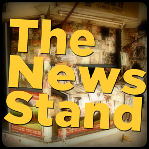 NewsstandLogo300