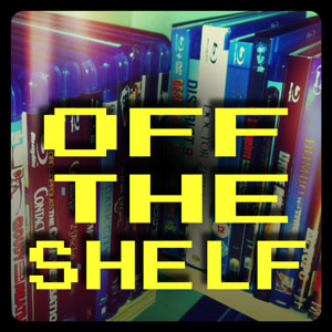 OffTheShelf300Logo