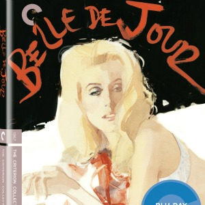 belledejourbluray300