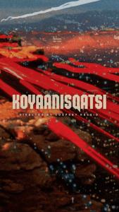 Koyaanisqatsi1136x640