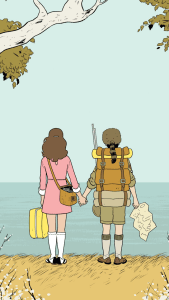 MoonriseKingdom1136x640
