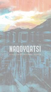 Naqoyqatsi1136x640-Home