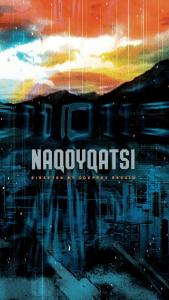 Naqoyqatsi1136x640