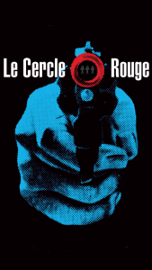 cerclerouge-lock-1136x640b