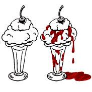 June - Sunday Bloody Sunday