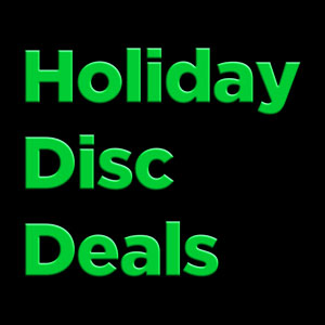 Holiday-Disc-Deals