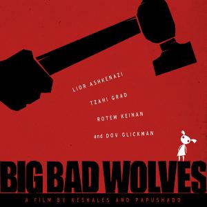 bigbadwolvesposter