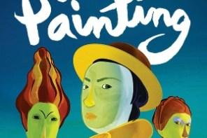 The Painting Thumbnail