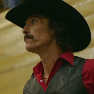 dallasbuyers1b