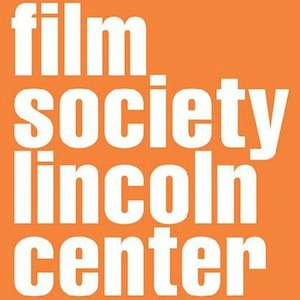 Film Society of Lincoln Center thumbnail