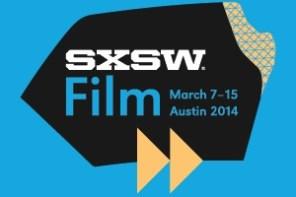 SXSW 2014 Film Logo Thumbnail