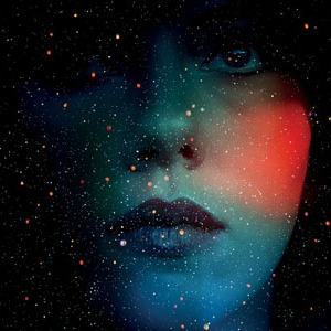 Under the Skin thumbnail