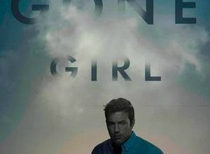Gone Girl-thumbnail