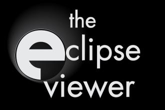 EV logo x