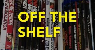 Off The Shelf Header 1200x630