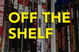 Off The Shelf Header 1200x630