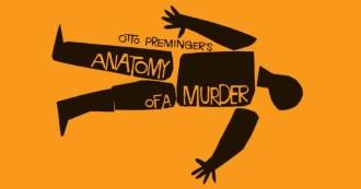 anatomy_header