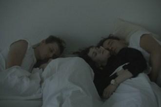 sleepless2