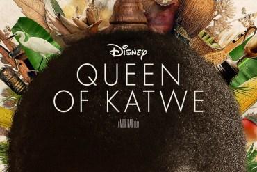 QueenofKatweHeader