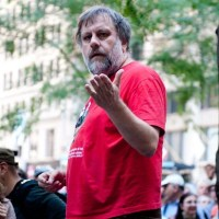 slavoj-zizek-speaking-at-occupy-wall-street