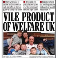 Daily Mail 4 April 2013