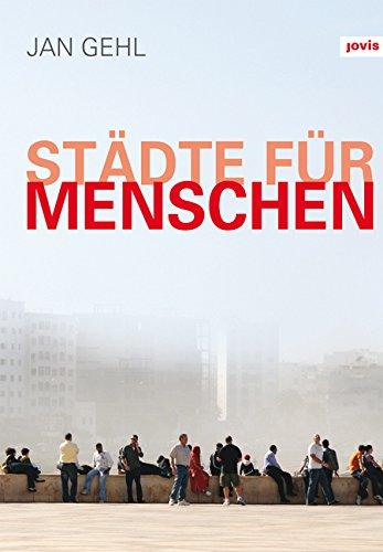 (Foto: Buchcover, Jovis-Verlag)