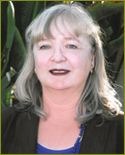 Ms. Linda Ross is a Board Member of Crittenton Services for Children and Families.