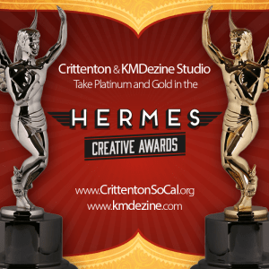 GeneralBanner-Hermes700x700 2