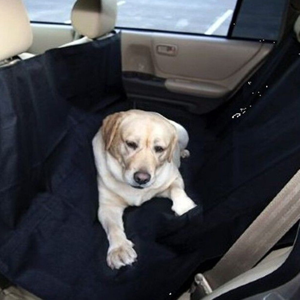 Examplary Car Pet Seat Covers Waterproof Back Bench Seat Car Interior Travel Accessories Car Seat Covers Mat Pet Car Seat Covers Lear Seats Pet Car Seat Covers Singapore bark post Pet Car Seat Covers