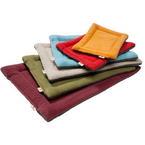 Medium Of Washable Dog Bed