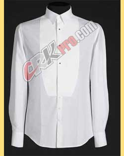 Busana Batik Kerja Model Baju Batik Modern Busana Batik Atasan