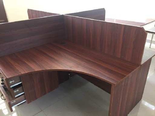 Baby Cots In Mombasa Furniture And Steel Products In Kenya Find Designs And