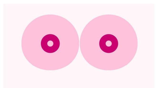 Así es el video sobre el cáncer de mama que Facebook censuró por considerar ofensivo y luego se disculpó