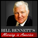 Bill-Bennetts-Morning-in-America thumb