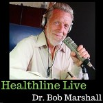 Healthline with Dr. Bob Marshall thumb