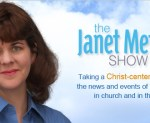 The Janet Mefferd Show