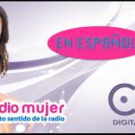 Radio-Mujer-thumb