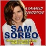 Sam Sorbo show