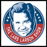 The Lars Larson Show THUMB