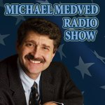 The Michael Medved Show