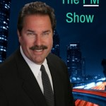 The PM Show